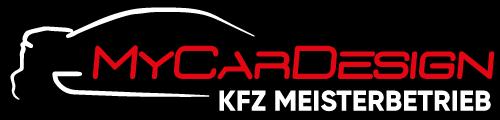 MyCarDesign